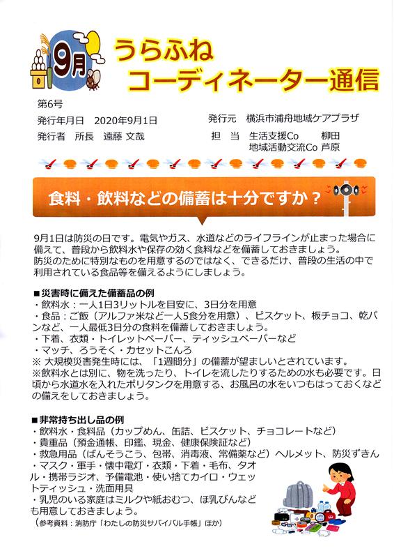 f:id:minamiyoshida:20200906214911j:plain