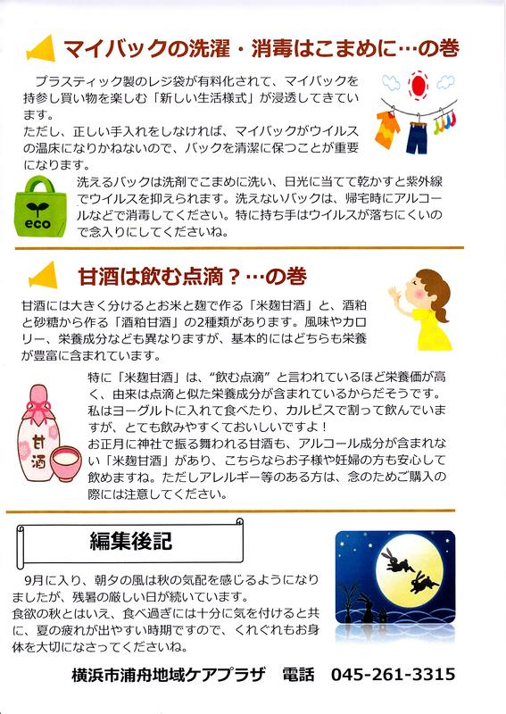f:id:minamiyoshida:20200906214925j:plain