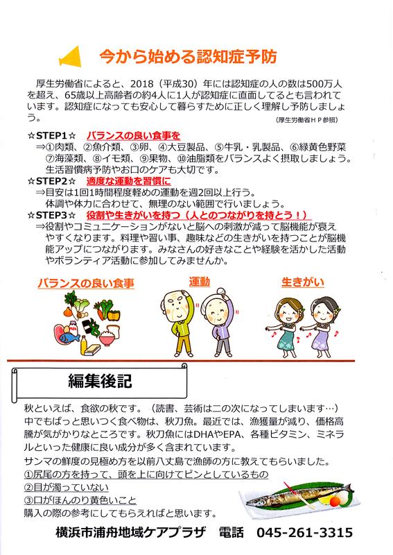 f:id:minamiyoshida:20201005094639j:plain