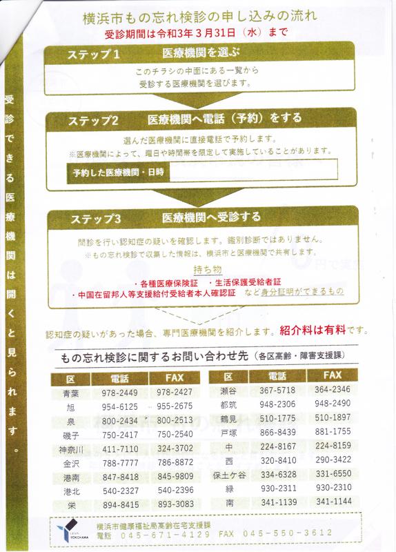 f:id:minamiyoshida:20201005094907j:plain