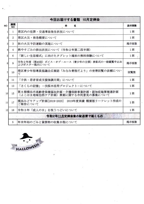 f:id:minamiyoshida:20201107104801j:plain