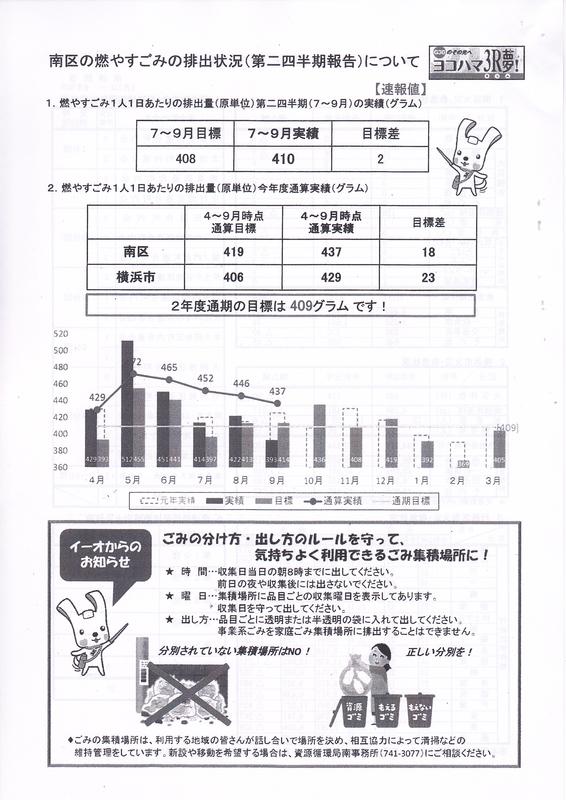 f:id:minamiyoshida:20201107104853j:plain
