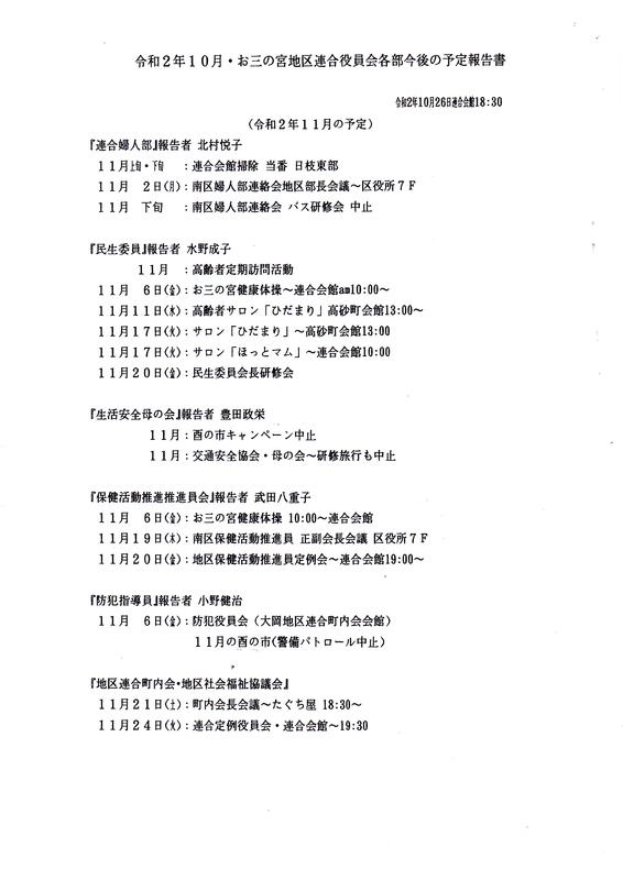 f:id:minamiyoshida:20201107104914j:plain
