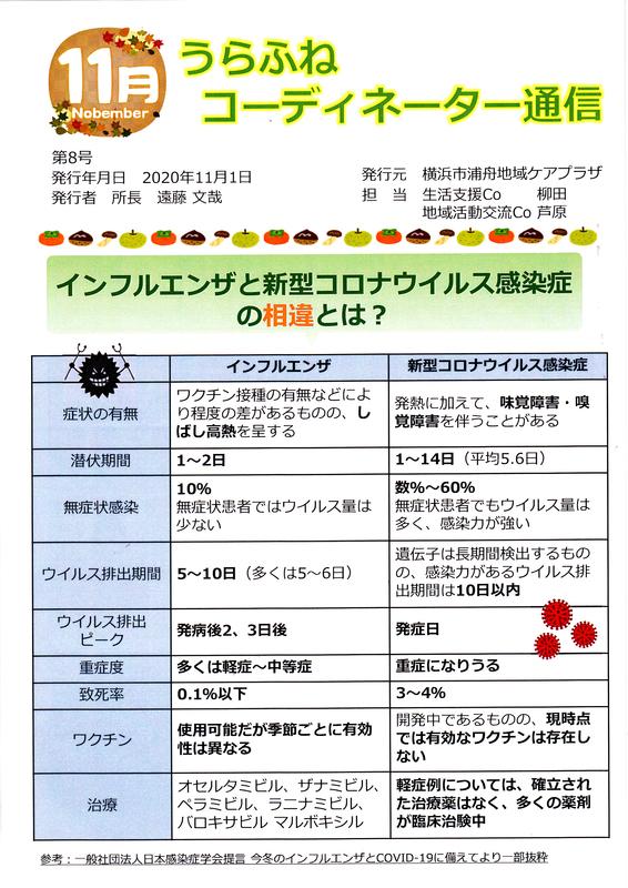 f:id:minamiyoshida:20201107104947j:plain