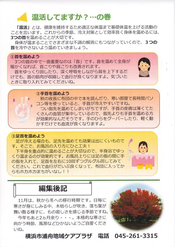 f:id:minamiyoshida:20201107105000j:plain