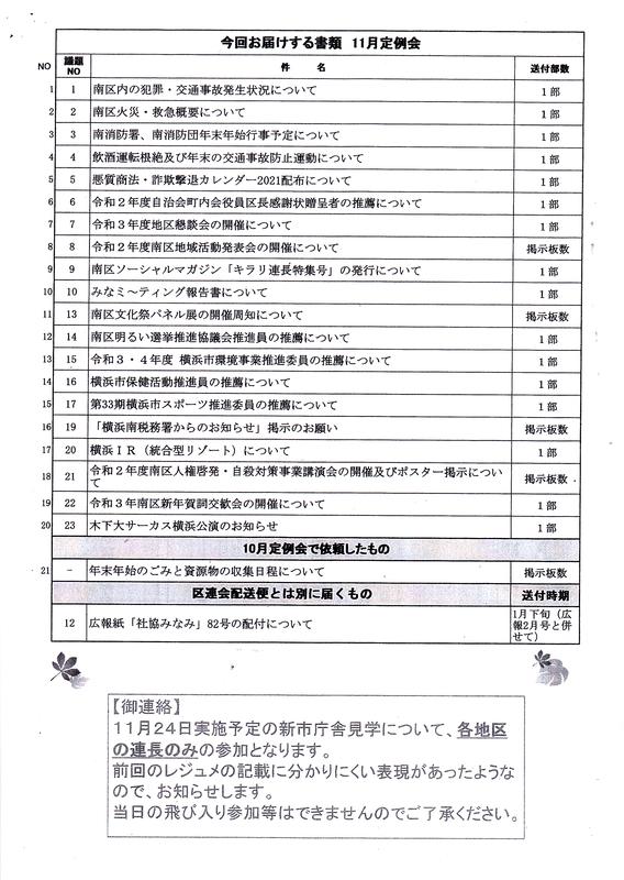 f:id:minamiyoshida:20201213094316j:plain