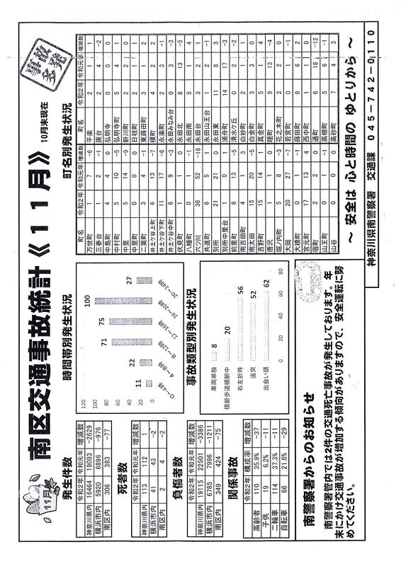 f:id:minamiyoshida:20201213094326j:plain