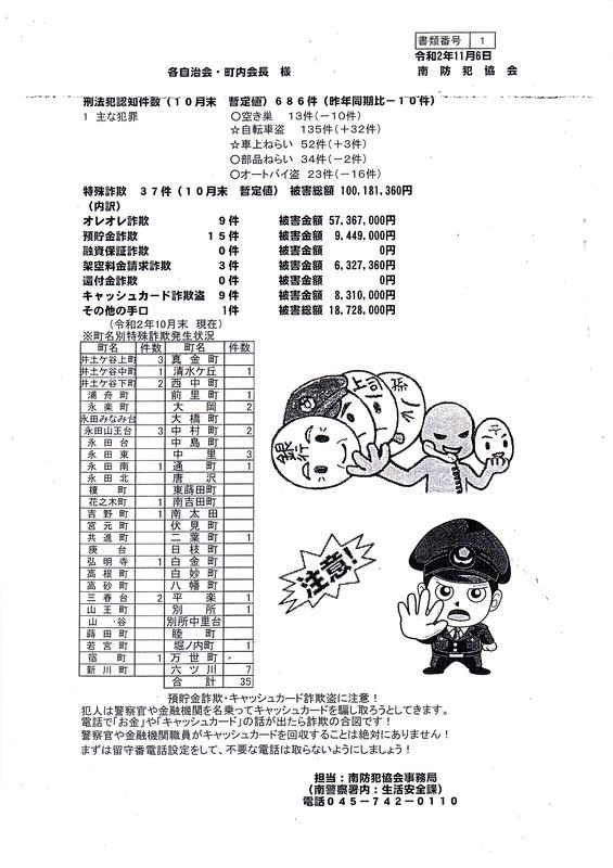 f:id:minamiyoshida:20201213094338j:plain