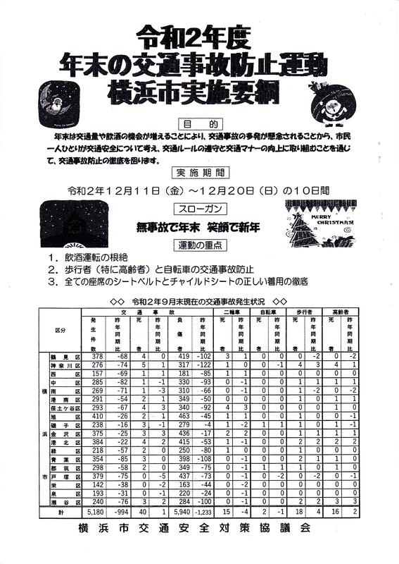 f:id:minamiyoshida:20201213094431j:plain
