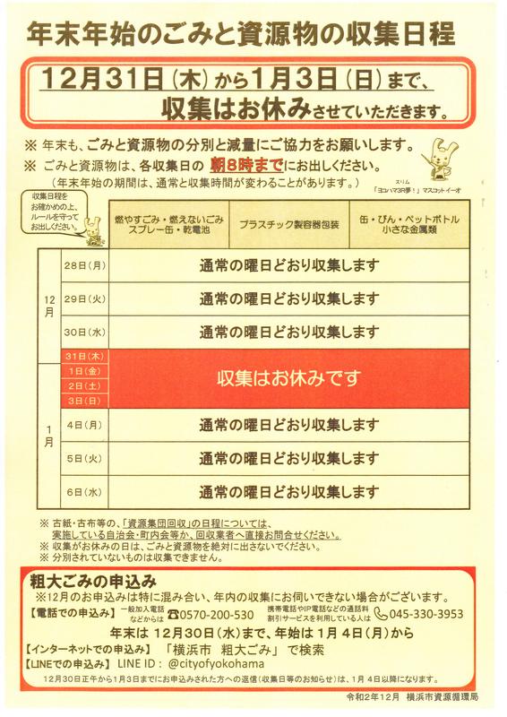 f:id:minamiyoshida:20201213112713j:plain
