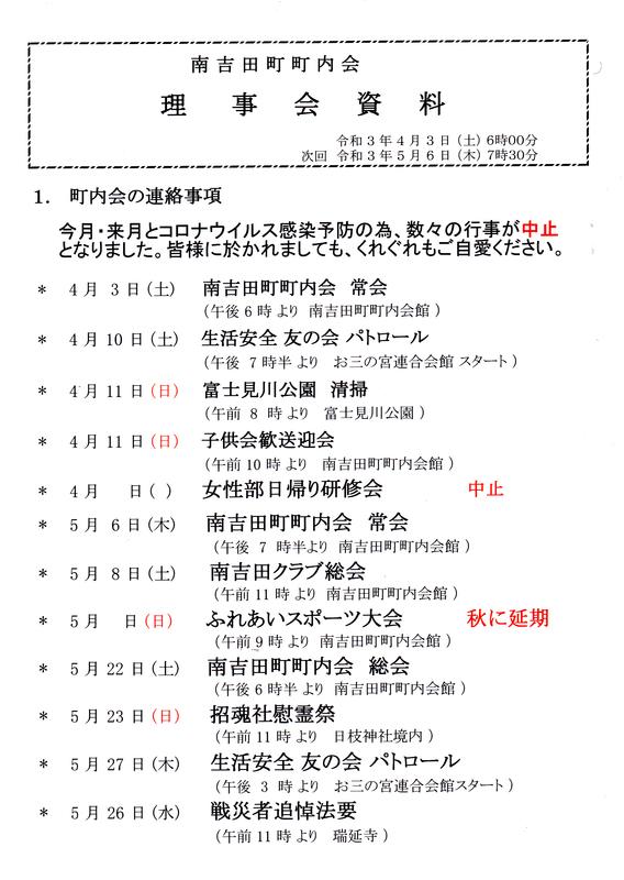 f:id:minamiyoshida:20210812234551j:plain