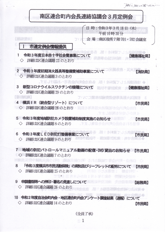 f:id:minamiyoshida:20210812234601j:plain