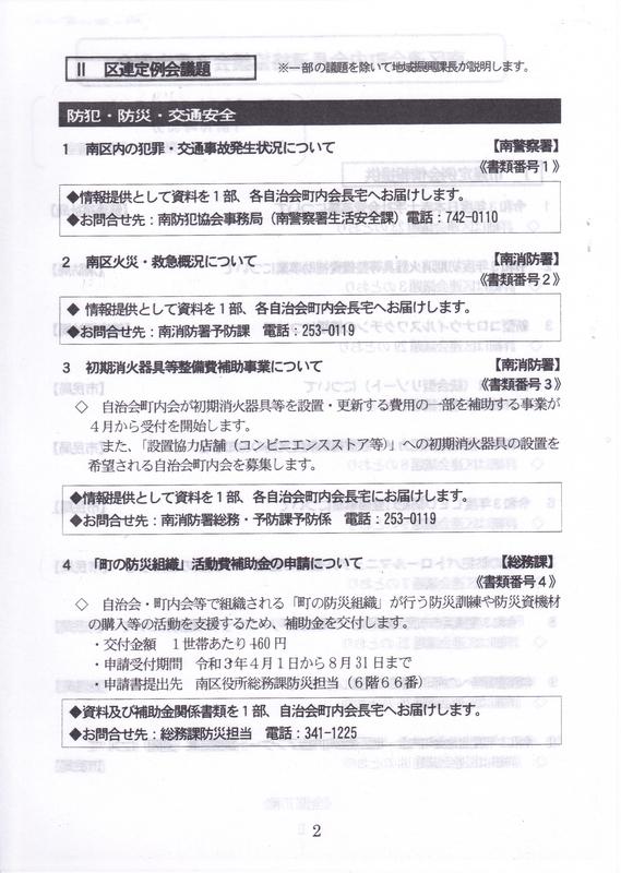 f:id:minamiyoshida:20210812234611j:plain
