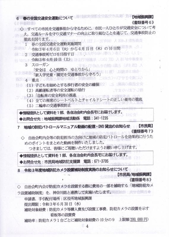 f:id:minamiyoshida:20210812234633j:plain