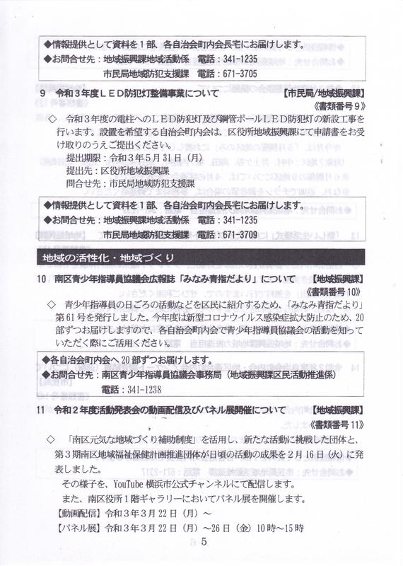 f:id:minamiyoshida:20210812234643j:plain