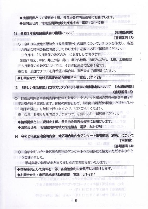f:id:minamiyoshida:20210812234654j:plain