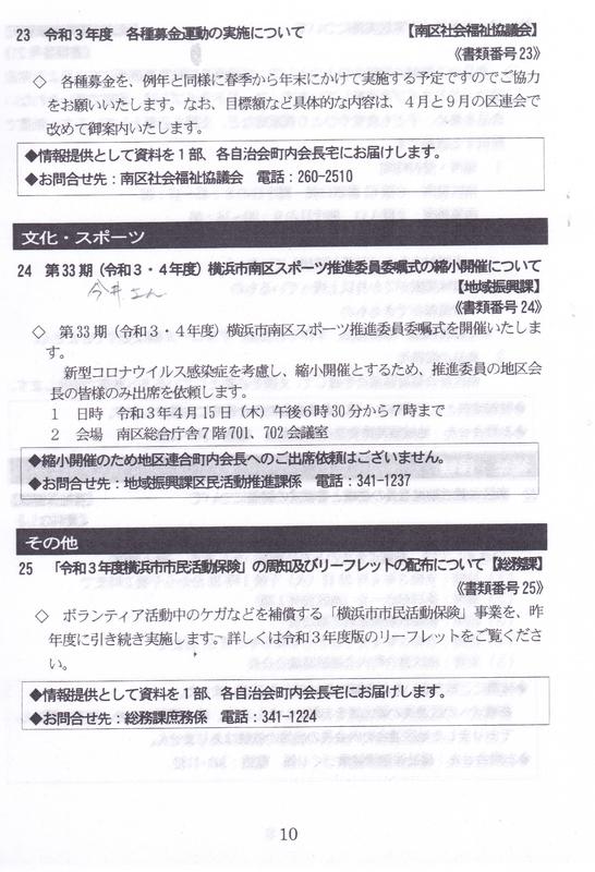 f:id:minamiyoshida:20210812234739j:plain