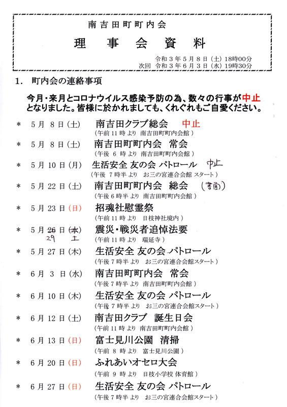 f:id:minamiyoshida:20210813001656j:plain