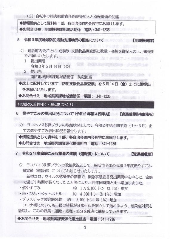 f:id:minamiyoshida:20210813001726j:plain