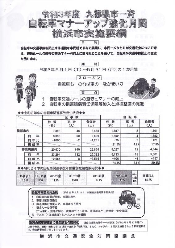 f:id:minamiyoshida:20210813001845j:plain