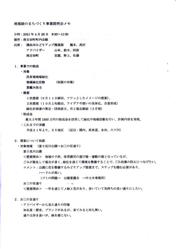 f:id:minamiyoshida:20210813002048j:plain