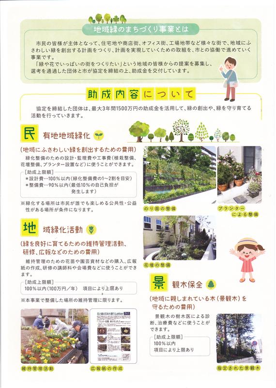 f:id:minamiyoshida:20210813002119j:plain