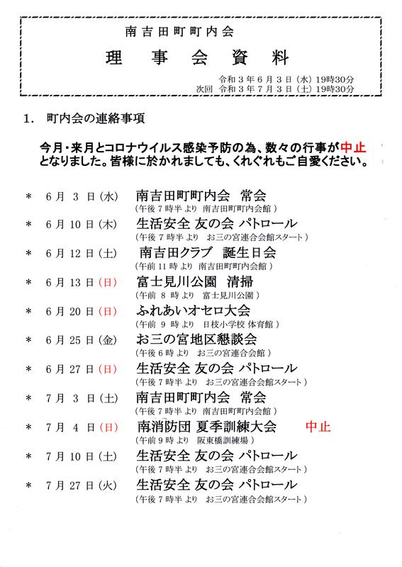 f:id:minamiyoshida:20210813004828j:plain