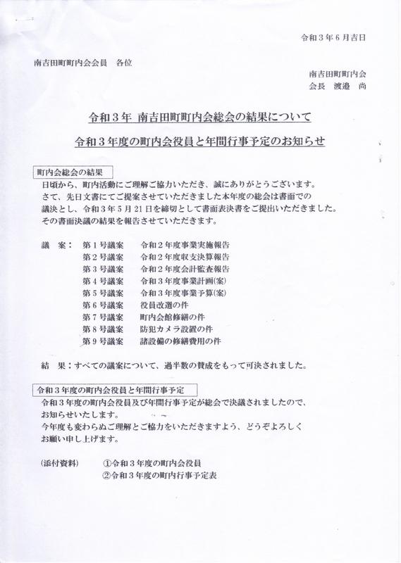 f:id:minamiyoshida:20210813004839j:plain