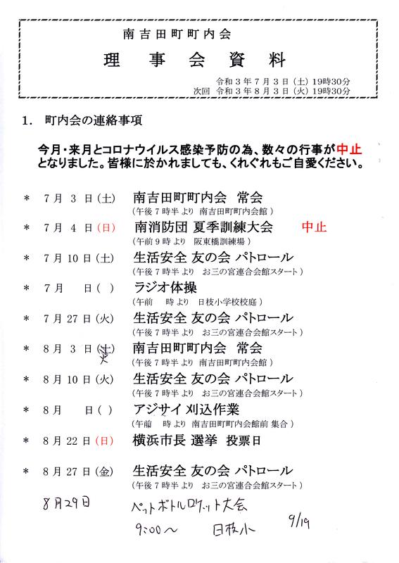f:id:minamiyoshida:20210814083124j:plain