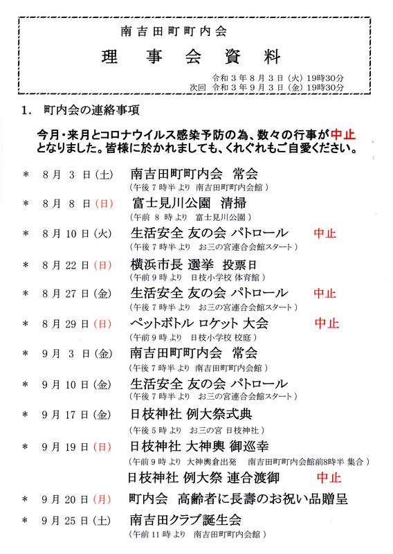 f:id:minamiyoshida:20210814090504j:plain