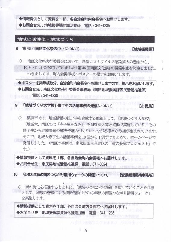 f:id:minamiyoshida:20210814090551j:plain
