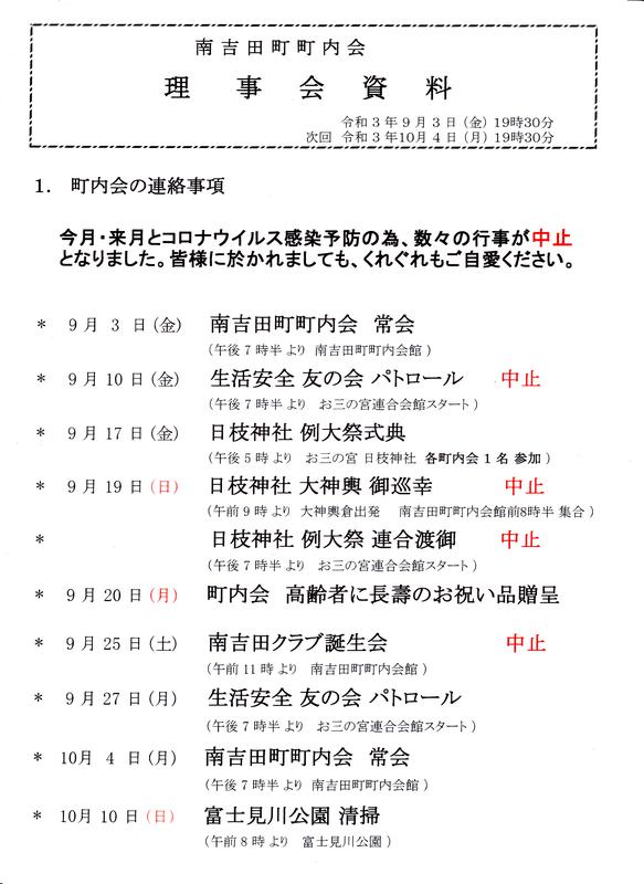 f:id:minamiyoshida:20211004193906j:plain