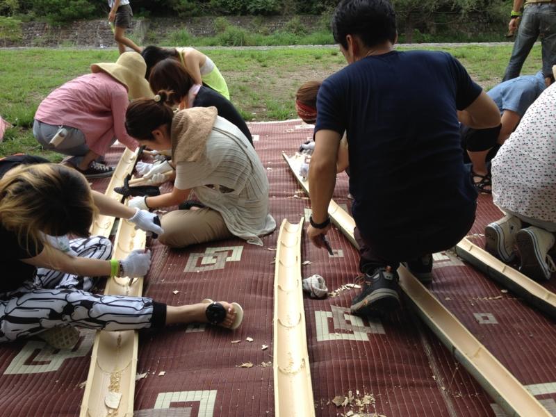 f:id:minamonohatake:20120902122952j:image:w360