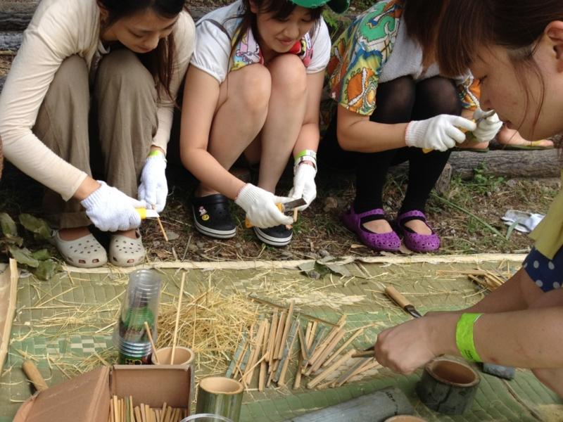 f:id:minamonohatake:20120902123013j:image:w360