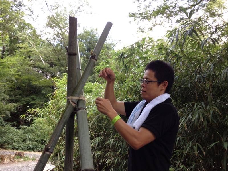 f:id:minamonohatake:20120902124238j:image:w360