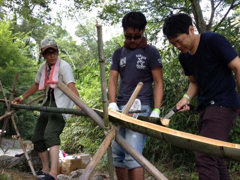 f:id:minamonohatake:20120902130153j:image:w360