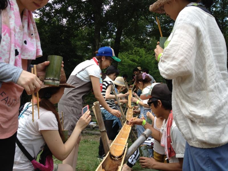 f:id:minamonohatake:20120902133834j:image:w360