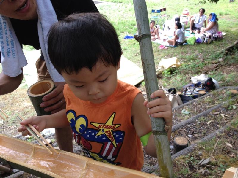 f:id:minamonohatake:20120902133858j:image:w360
