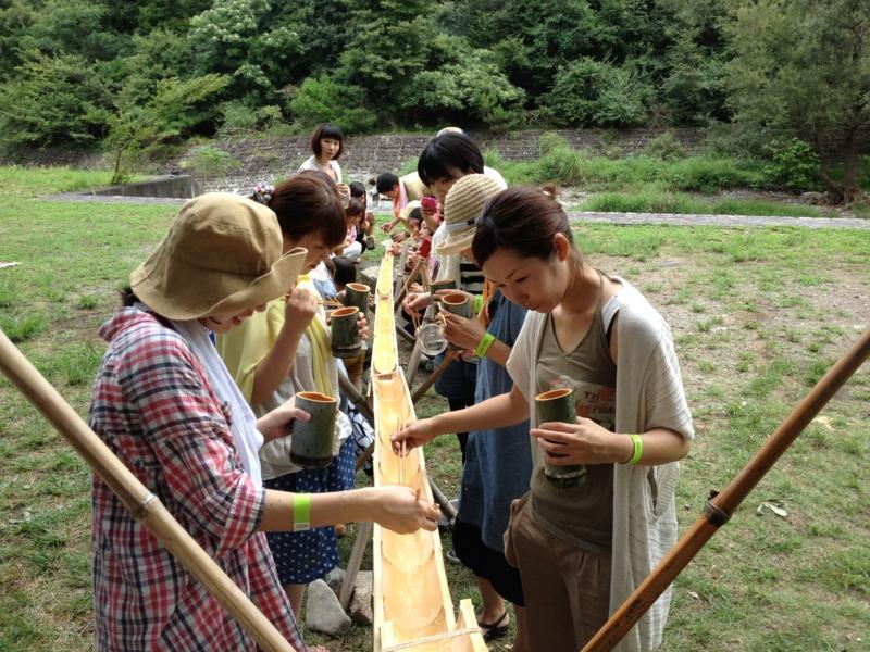 f:id:minamonohatake:20120902133909j:image:w360