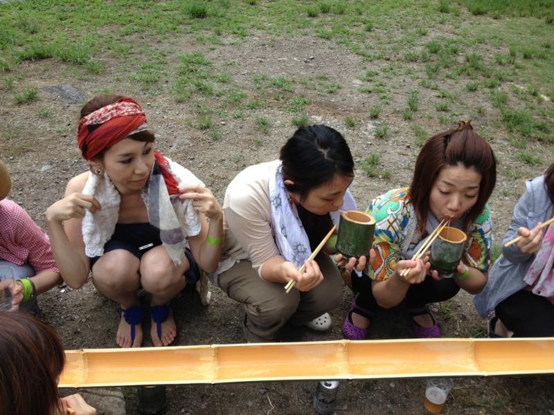 f:id:minamonohatake:20120902133920j:image:w360