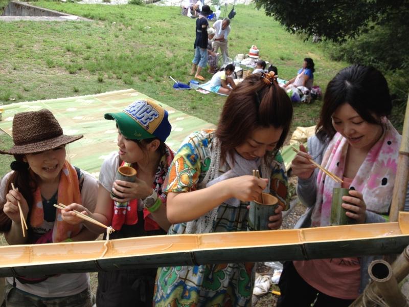 f:id:minamonohatake:20120902134326j:image:w360