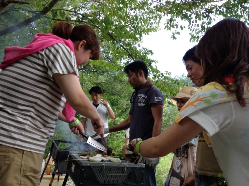 f:id:minamonohatake:20120902141541j:image:w360