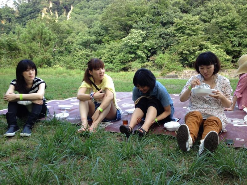 f:id:minamonohatake:20120902143501j:image:w360