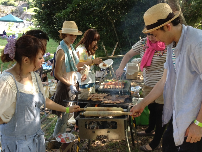 f:id:minamonohatake:20120902150409j:image:w360