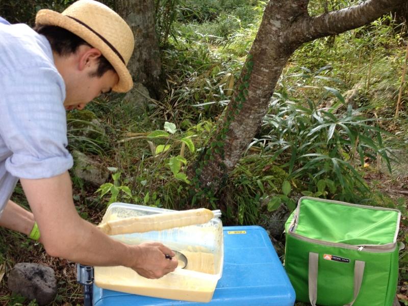 f:id:minamonohatake:20120902151332j:image:w360