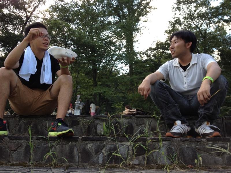 f:id:minamonohatake:20120902151634j:image:w360