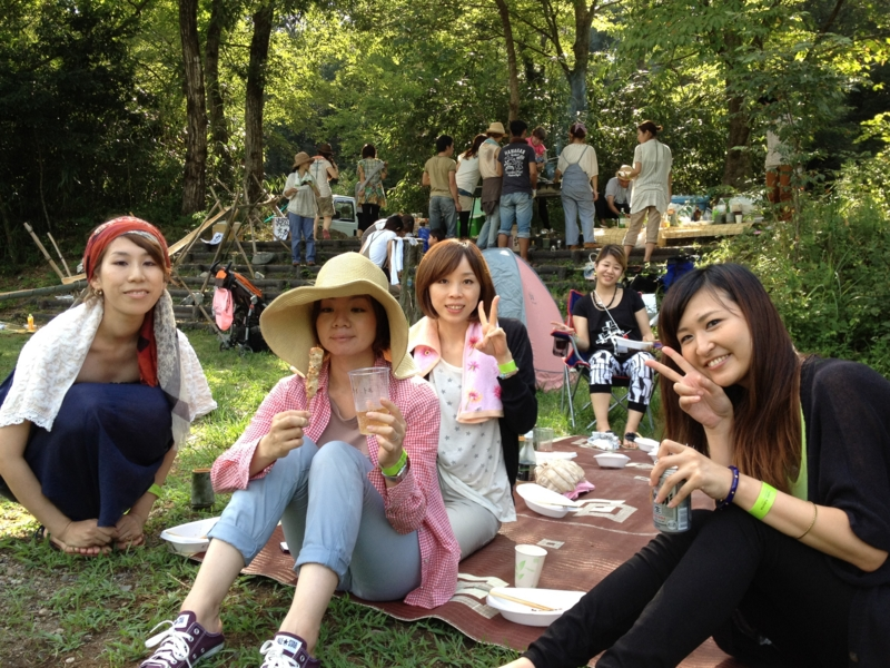 f:id:minamonohatake:20120902151928j:image:w360