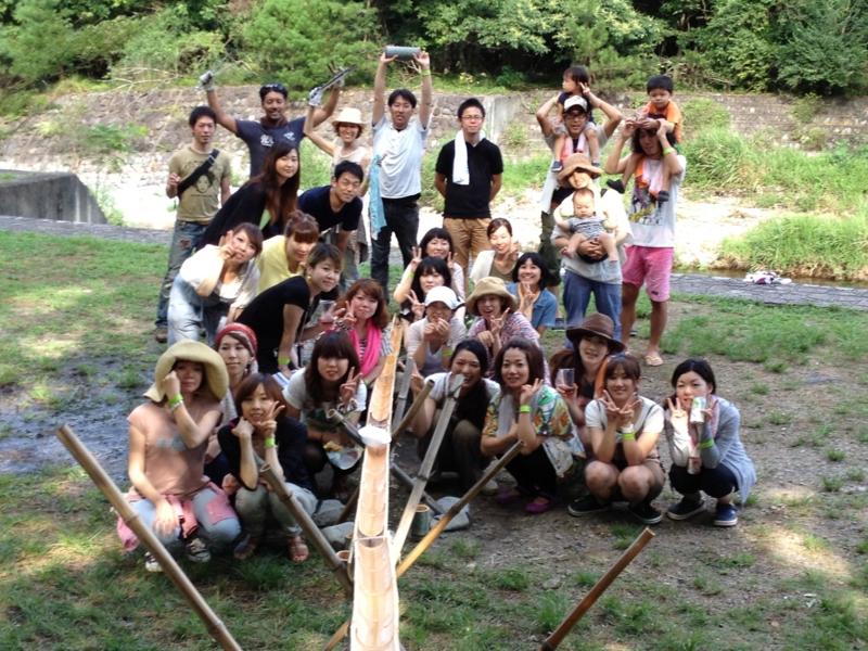 f:id:minamonohatake:20120902153405j:image:w360