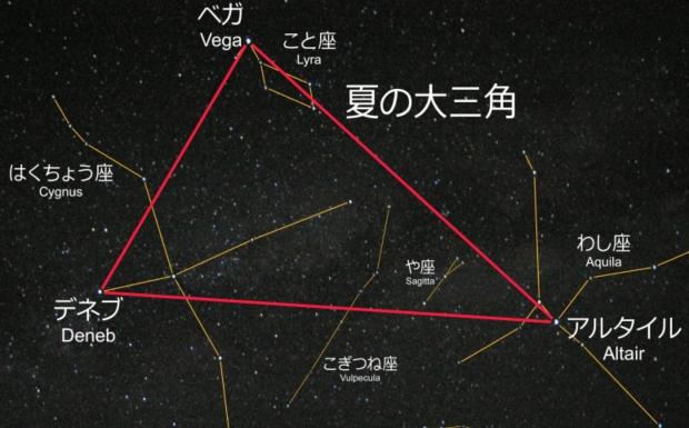 f:id:minamotosuiso:20160708081212j:plain