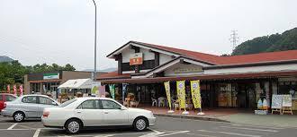f:id:minamotosuiso:20160720155204j:plain